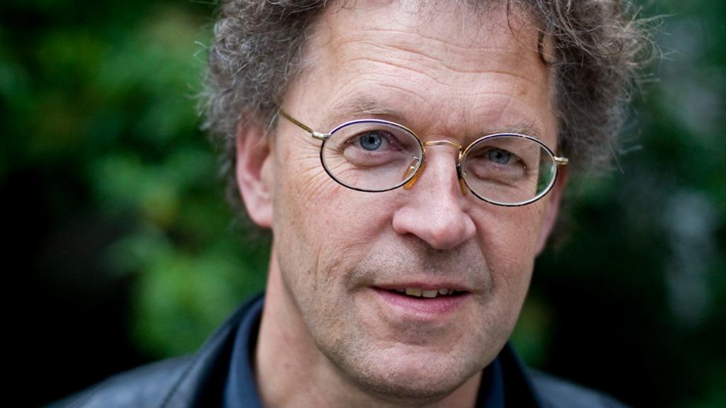 Geir Botnen